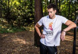 Batony proteinowe przekąski dla sportowców