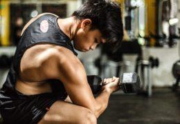 Jak prawidłowo nawadniać organizm podczas treningów?