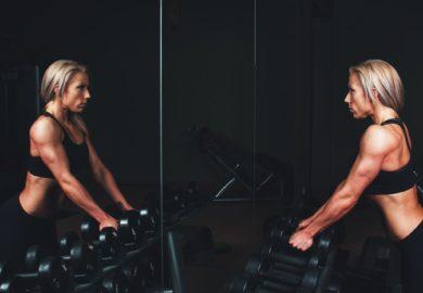 Odżywki przed i po treningowe – czy są bezpieczne i zdrowe dla organizmu?