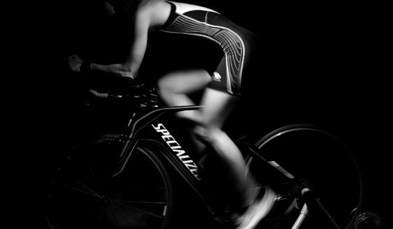 Jak łatwo ułatwić sobie trening?