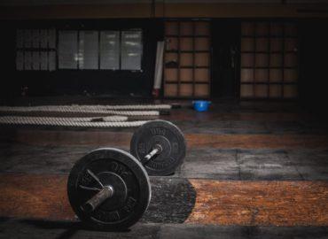 Wydłużanie treningu siłowego  sposoby